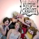 Prospect Theatre Company to Host Free Panel Discussion on Nymph Errant
