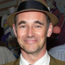 Mark Rylance and Simon McBurney to Now Star in London Endgame