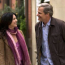Lauren Graham and Jeff Daniels Find Their Calling