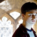 Daniel Radcliffe Is Out for Blood!