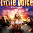 Lesley Sharp and Marc Warren Join Cast of The Rise and Fall of Little Voice Revival