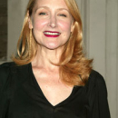Patricia Clarkson Knows What Works