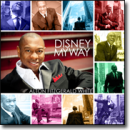 Alton Fitzgerald White's Disney: My Way! Album Set for October 1 Release