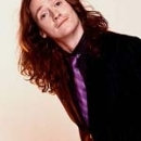 Ed Byrne's Different Class Extends Until October 5