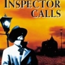 Nicholas Woodeson to Star in West End Revival of An Inspector Calls