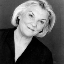 Tyne Daly: Songs