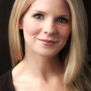 Kelli O'Hara at the Cafe Carlyle