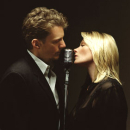 Marin Mazzie & Jason Danieley: Opposite You