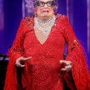 Dame Edna -- Live and Intimate in Her First Last Tour