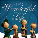 Full Cast, Creative Team Announced for A Wonderful Life