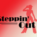 Full Cast Announced for Florida Studio Theater's Steppin' Out