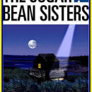 Full Cast Announced for  Nathan Sander's The Sugar Bean Sisters