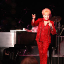 Debbie Reynolds: An Evening of Music and Comedy