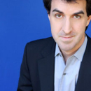 Jason Robert Brown at 54 Below