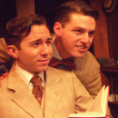 Dickie & Babe: The Truth About Leopold & Loeb