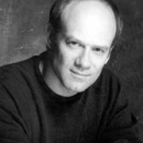 Joel Blum to Star in Reading of Broadway-bound Lorenzo