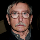 Edward Albee and Bill Irwin to Reunite at Riverspace