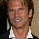 Lorenzo Lamas to Star in Premiere Stages' Dracula