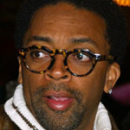 Spike Lee to Direct Broadway Revival of Stalag 17