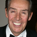 Off-Broadway Theater to Be Named After Jerry Orbach
