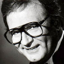 Charles Nelson Reilly, Tony Award Winner, Dies at 76