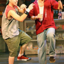 In The Heights To Close July 15 Before Broadway Transfer