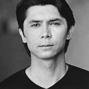 Lou Diamond Phillips to Replace Michael York in Camelot Tour