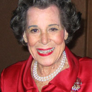 Kitty Carlisle Hart Memorial To Be Held at Majestic Theatre on June 12