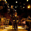 Spring Awakening Will Hold Open Auditions on April 29