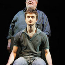 London Equus Will Close in June; U.K. Tour, Broadway to Follow