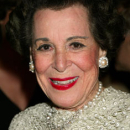 Kitty Carlisle Hart Dies at 96