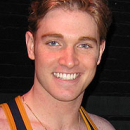 A Chorus Line Cast Members Will Be Featured in Career Transition for Dancers Benefit