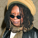 Whoopi Goldberg to Appear at Color Purple Screening