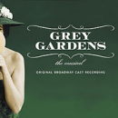 Sunday in Grey Gardens With Martin Short