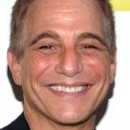 Tony Danza Makes The Grade With His New Book