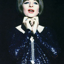 Memories of Funny Girl