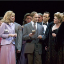2005-2006 Ovation Award Nominees Announced