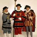 New York Gilbert & Sullivan Players Set City Center Season