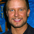 Will Chase to Star on Broadway in High Fidelity