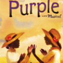 The Purple-ing of America: The Color Purple Will Tour Nationally