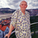 Sir Alan Ayckbourn Suffers Stroke