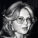 People Who Knew Sue Mengers
