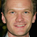 Neil Patrick Harris to Star in U.K. Premiere Production of tick, tick...BOOM!