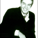 Jerry Orbach Remembered at Richard Rodgers Theatre