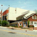 Paper Mill Playhouse Announces 2005-2006 Season
