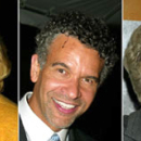 Cook, Mitchell, Stritch, et al. to Perform in Kennedy Center Gala on April 17