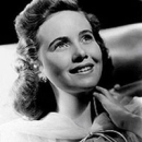 Actress Teresa Wright Dies at 86