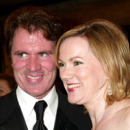 "Kathleen and Rob Marshall To Receive ""Mr. Abbott"" Awards"