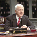 Counsellor-at-Law's John Rubinstein To Be Interviewed by David Finkle at Ars Nova