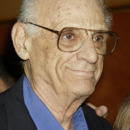 Arthur Miller, Master Playwright, Dies at 89
